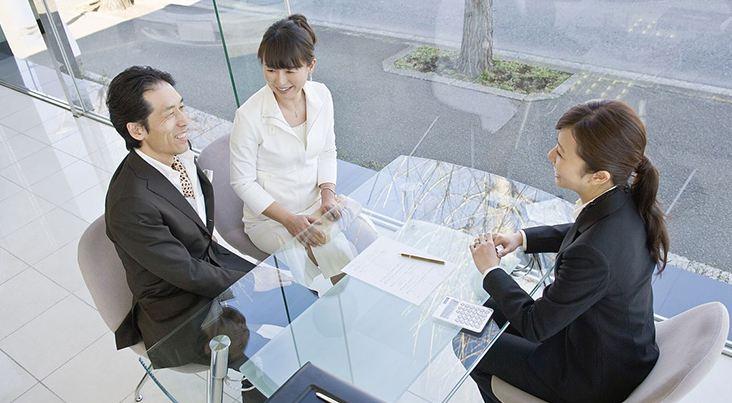 销售工程师/业务员(全国部分区域)