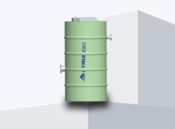 环保排污设备系列