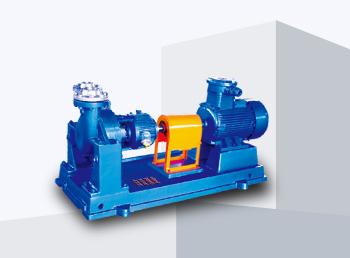 石油化工用泵系列
