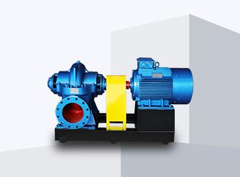 电力用泵系列