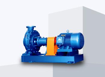 钢铁用泵系列