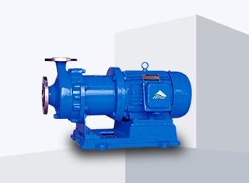其它工矿用泵系列